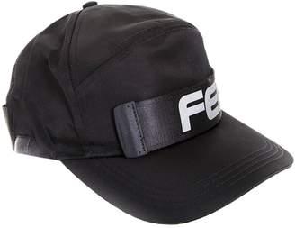 Puma FENTY Hat Hat Men Fenty