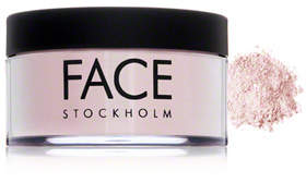 Face Stockholm Loose Powder - 2