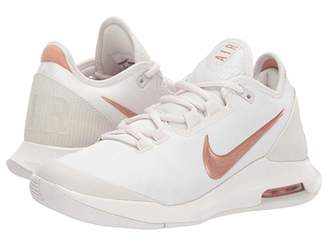 separation shoes 7ad06 6ef22 Nike Lunarlon Women - ShopStyle