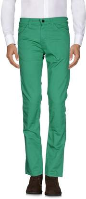 Levi's Casual pants - Item 13078372VH