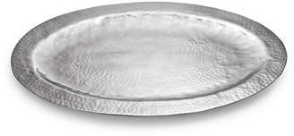 Mary Jurek Arcadia Meat Platter