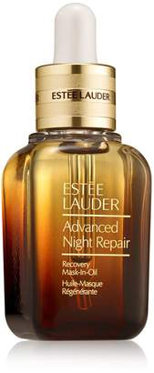 Estee Lauder Advanced Night Repair Recovery Mask-In-Oil