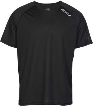 2XU T-shirts