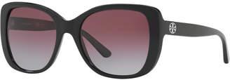 Tory Burch Sunglasses, TY7114