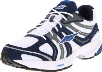 Avia Men's Avi-Lite Guidance 9 Running Shoe