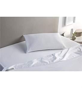 Sheridan Deluxe Latex Pillow Standard Pillow Medium