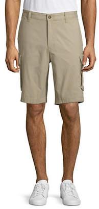 Nautica Navigator Cargo Shorts