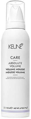 Keune Care Absolute Volume Mousse, 6.7-oz, from Purebeauty Salon & Spa