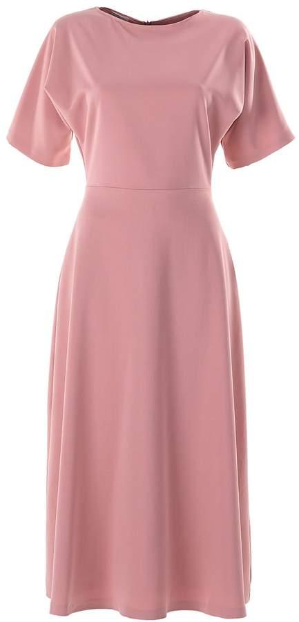 Buy Emelita - Rose Midi Dress!