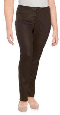 Lafayette 148 New York Thompson Pants