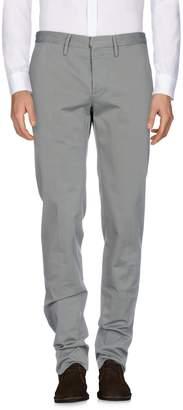 Incotex Casual pants - Item 36856754WS
