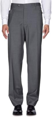 Burberry Casual pants - Item 13211903XU