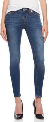 True Religion Super Stretch Skinny Jeans