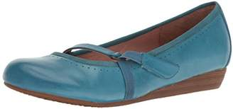 Miz Mooz Women's DELANCEY Shoe