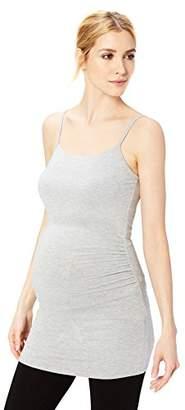 Amazon Brand - Daily Ritual Women's Maternity Camisole