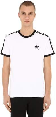 76fc8855 Adidas T-shirts Men Sale - ShopStyle UK