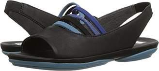 Camper Women's TWS K200620 Sandal