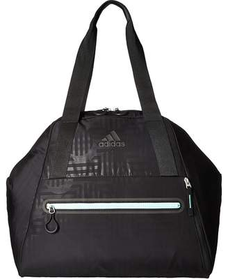 adidas Studio Hybrid Tote Tote Handbags