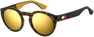 Tommy Hilfiger Mod Sunglasses