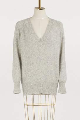 Vanessa Bruno Joby sweater