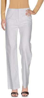 Gant Casual pants - Item 36975620DX