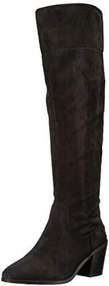 Madden-Girl Women's Melinda Fashion Boot
