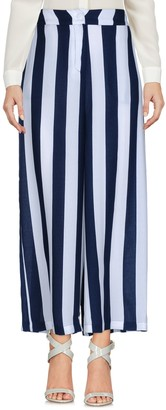 ANONYME DESIGNERS Casual pants - Item 13107804MX