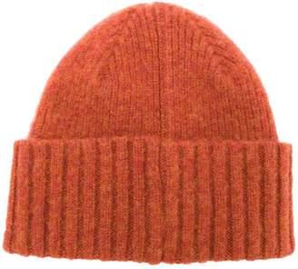 Howlin' Kingjammy knitted beanie