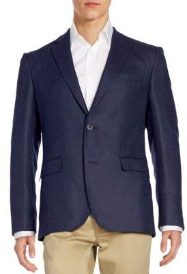 Hugo Boss Jewels Blazer