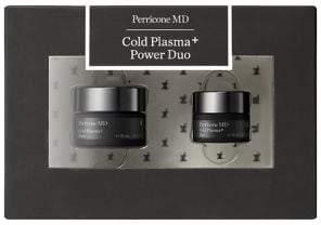 N.V. Perricone Cold Plasma Plus Power Duo Kit