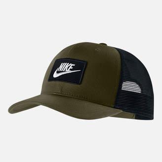 Nike Unisex Sportswear Classic99 Trucker Snapback Hat