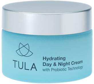 Tula Probiotic Skin Care Day&Night Cream Auto-Delivery