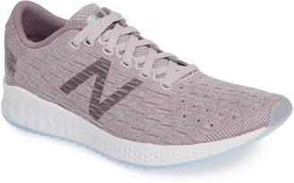 New Balance Fresh Foam Zante Pursuit Running Shoe