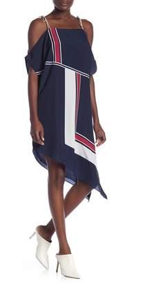 Joie Edyte Dress