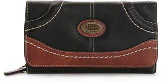 b.ø.c. Royalton Deluxe Wallet - Women's