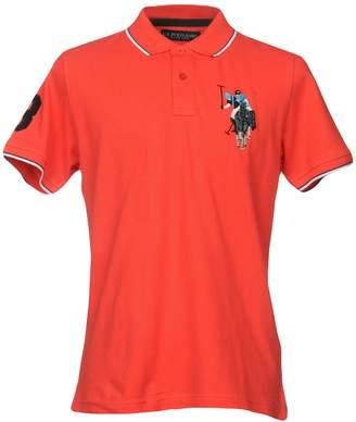 U.S. Polo Assn. Polo shirts - Item 12105990
