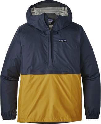 Patagonia Torrentshell Pullover Jacket - Men's