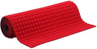NO KA 'OI No Ka'oi Quilted Yoga Mat