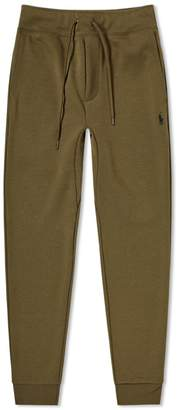 Polo Ralph Lauren Tech Fleece Sweat Pant