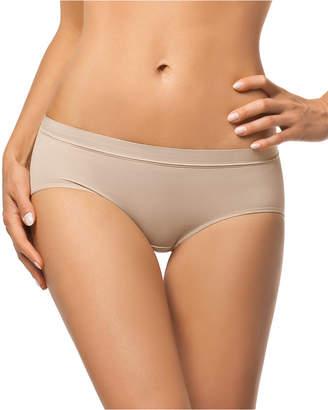 Leonisa Semi Low-Rise Smooth Hiphugger Panty