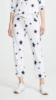 Sundry Star Basic Sweatpants