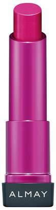 Almay Smart shade butter kiss lipstick 2.55g