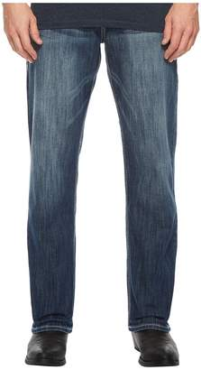 Rock and Roll Cowboy Reflex Jean Competition in Dark Vintage M0T5145 Men's Jeans