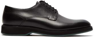 Harry's of London Paul M leather derby shoes