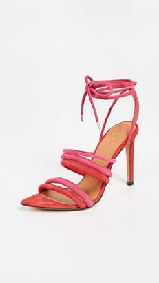 IRO Livenda Sandals