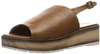 Kelsi Dagger Brooklyn Women's Dumont Platform Sandal