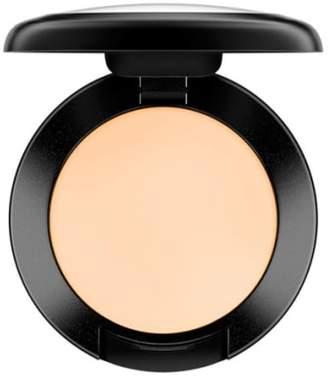 M·A·C MAC Cosmetics MAC Studio Finish SPF 35 Concealer