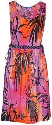Matthew Williamson Short dresses - Item 34582013MU