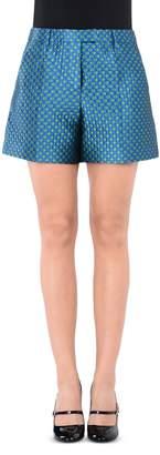Moschino Shorts - Item 13043193FJ