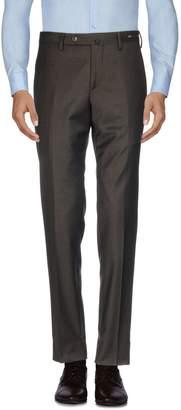 Pt01 Casual pants - Item 36851925